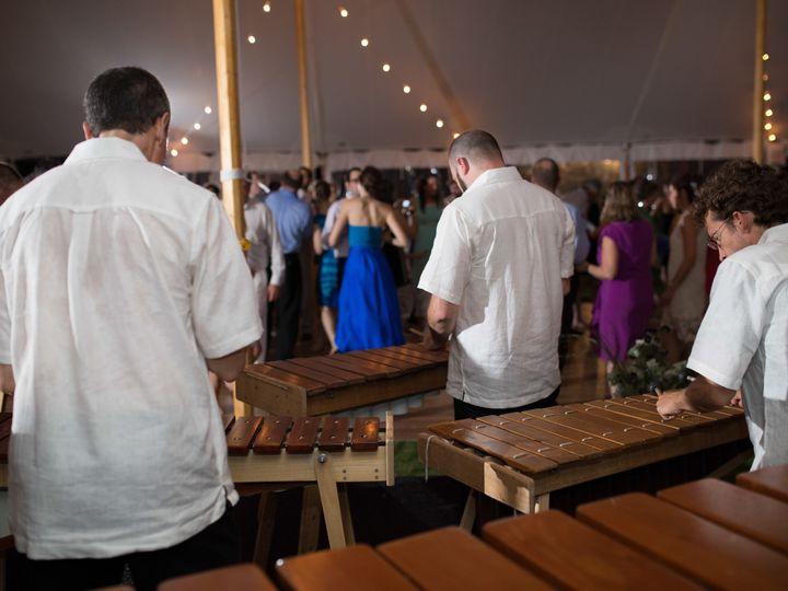Tmx 1498066356063 8959 Portland, Maine wedding band