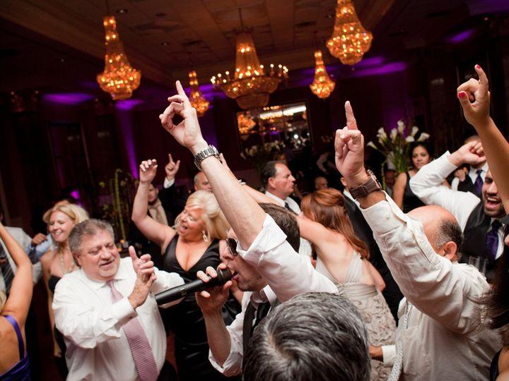 Tmx 1346510164095 IMG1003 Palm City, FL wedding band