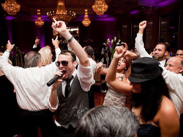 Tmx 1346510187102 IMG10072 Palm City, FL wedding band