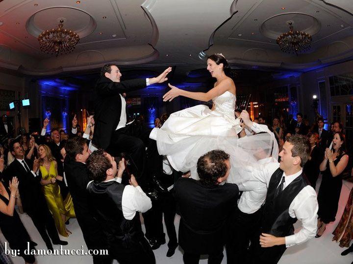 Tmx 1346510302659 0942 Palm City, FL wedding band