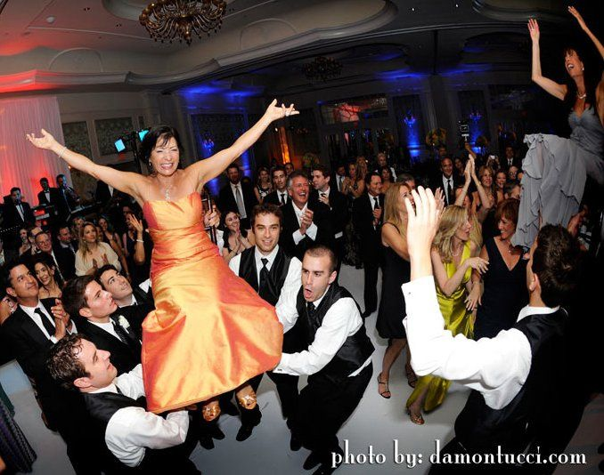 Tmx 1346510333341 Headlinerswedding Palm City, FL wedding band