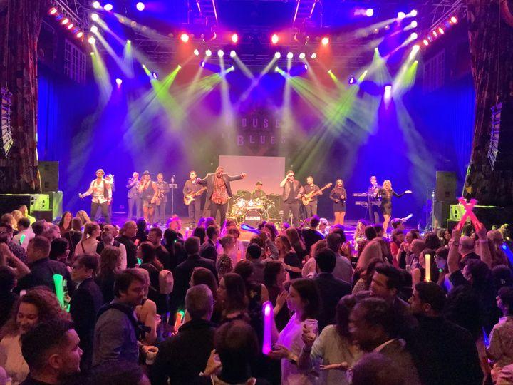 Tmx Headliners Party 2 51 184622 159897611843554 Palm City, FL wedding band