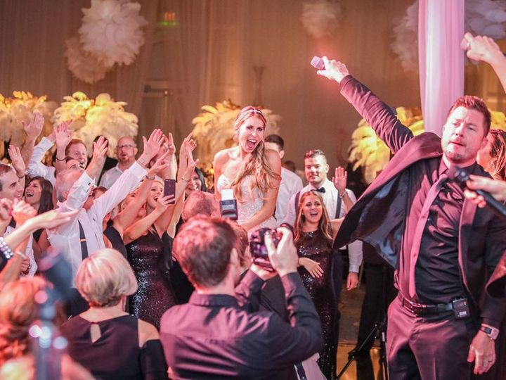Tmx Headliners Wedding 51 184622 159897604312442 Palm City, FL wedding band