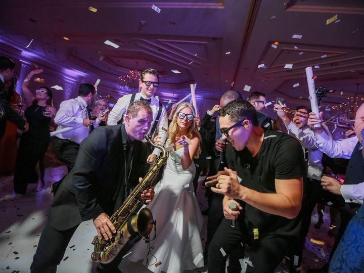 Tmx Miami Wedding Bands The Headliners Band 51 184622 159897606768519 Palm City, FL wedding band