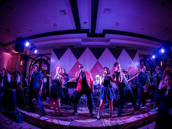 Tmx Tampa Weddings Headliners Band 51 184622 159897613373174 Palm City, FL wedding band