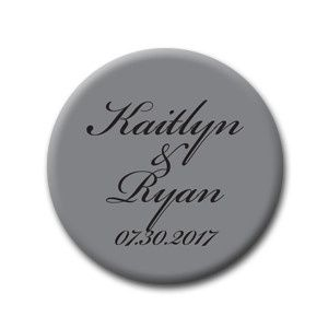 https://www.bullockbuttons.com/weddings