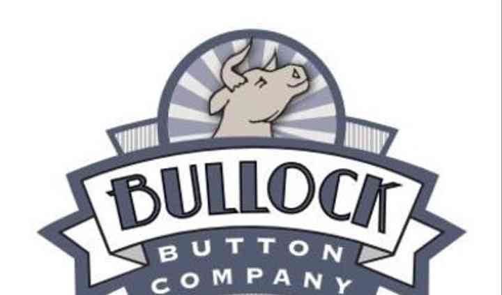 Bullock Button Company, LLC