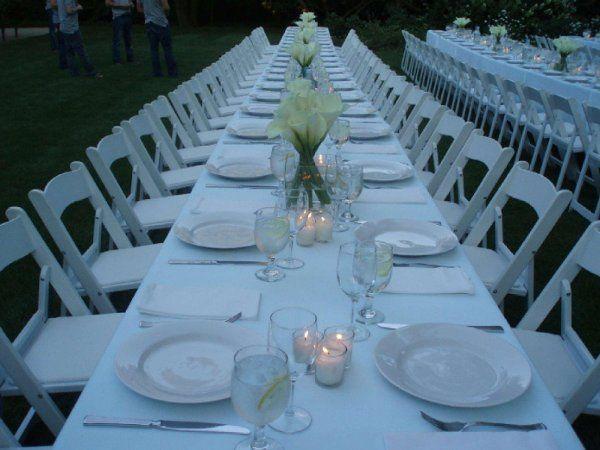 Tmx 1232455062781 Abercrombie550 Cleveland, OH wedding rental