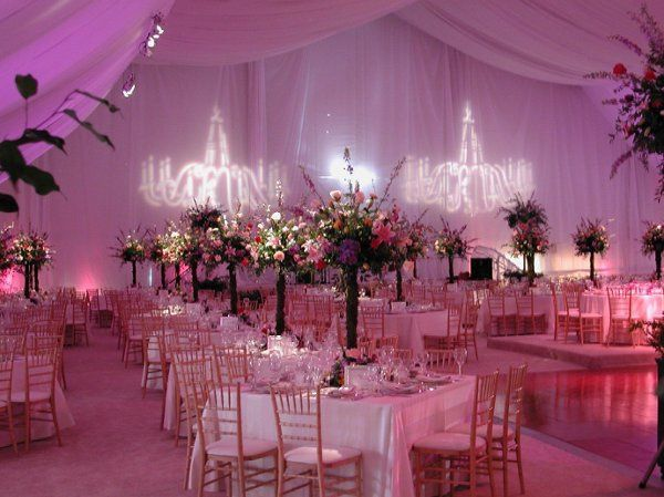 Tmx 1232455071968 John550 Cleveland, OH wedding rental