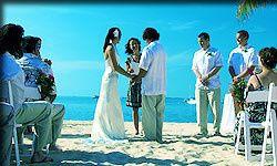 beachwedding250 150