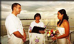 boat wedding250 150