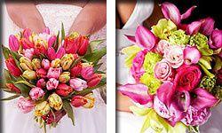 flowers300 150