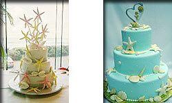 wedding cake250 100