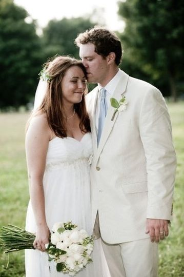 Chicago Wedding Photography Matthew Kuehl