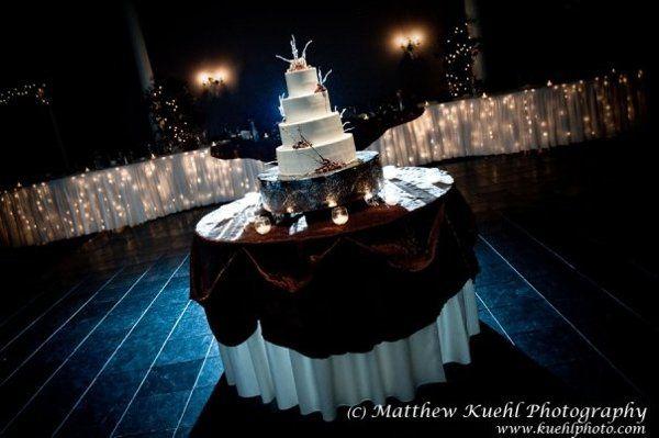 wedding cake photography chicagoland northwest indiana