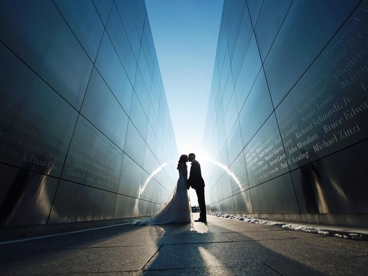 Tmx 1430255677465 Maritime Parc Wedding Photos Huntington, NY wedding photography