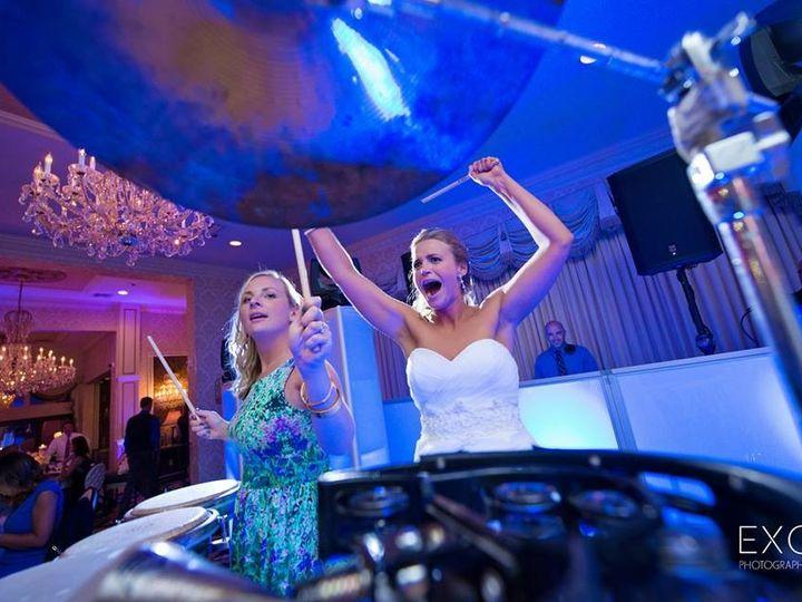 Tmx 1447294247838 16608549577139209418673708851532924157578n Huntington, NY wedding photography
