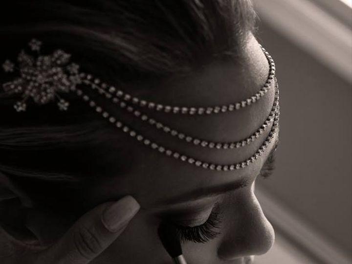 Tmx 1447294277497 110572219677150399417551068192379312186100n Huntington, NY wedding photography