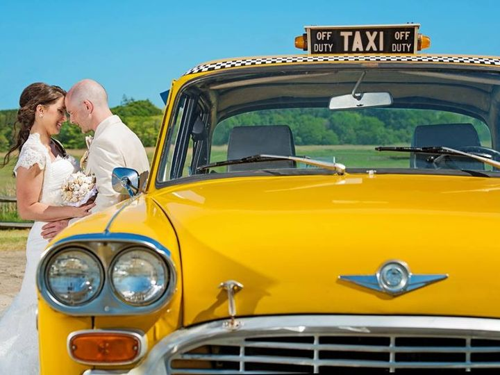 Tmx 1447294396590 114072399133635753769028102122804355394696n Huntington, NY wedding photography