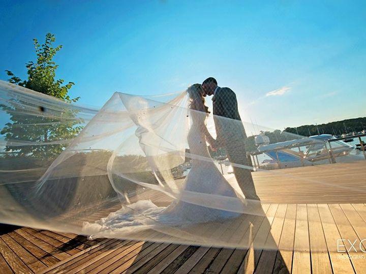 Tmx 1447294599296 118662249494846850981249150525463129074786n Huntington, NY wedding photography