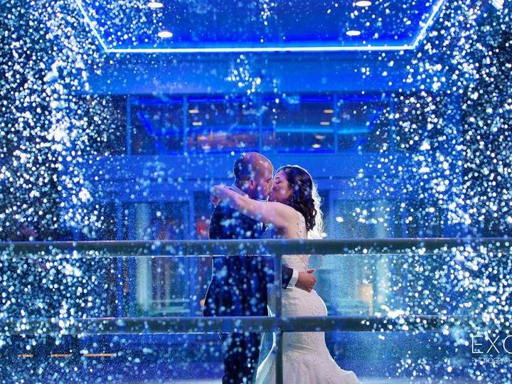 Tmx 1447295052343 121449029730764160722846416653788246601194n Huntington, NY wedding photography