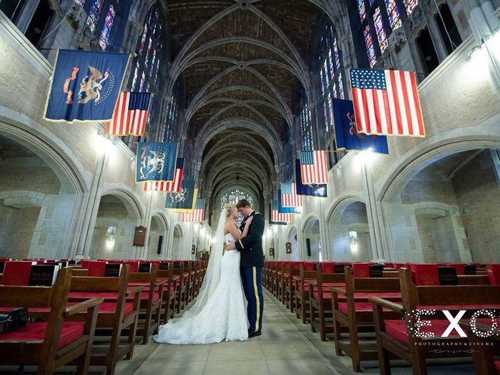 Tmx 1472178539922 1393943611505229716609603832991318525584760n Huntington, NY wedding photography