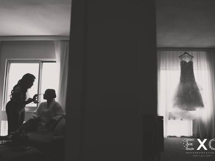 Tmx 1472179111321 1405173311580114175787828384790085196192588n Huntington, NY wedding photography