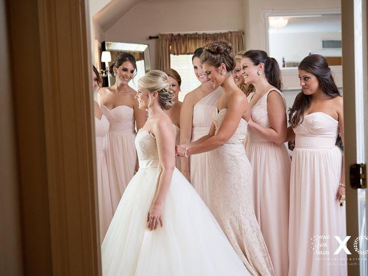 Tmx 1479610101330 1432443711757811491351425972455995446326190o Huntington, NY wedding photography