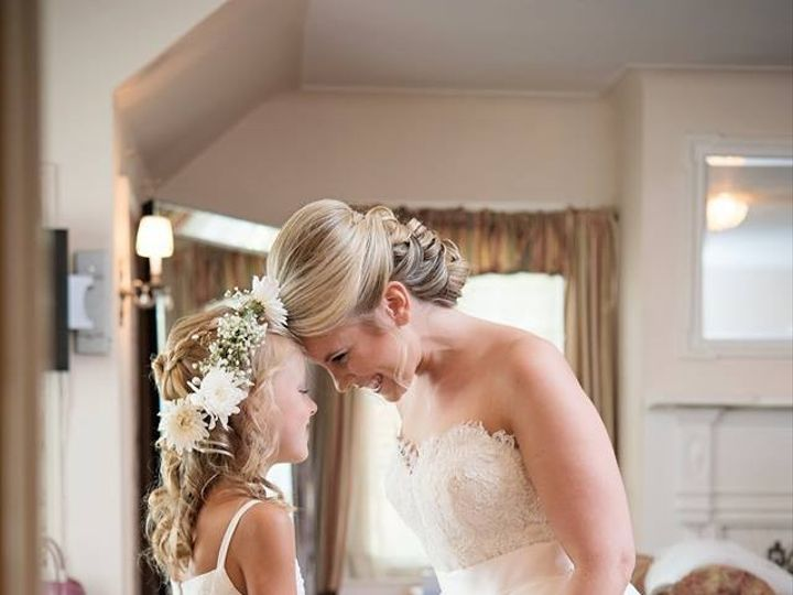 Tmx 1479610117427 1432217711757724891360083545830815118367317n Huntington, NY wedding photography