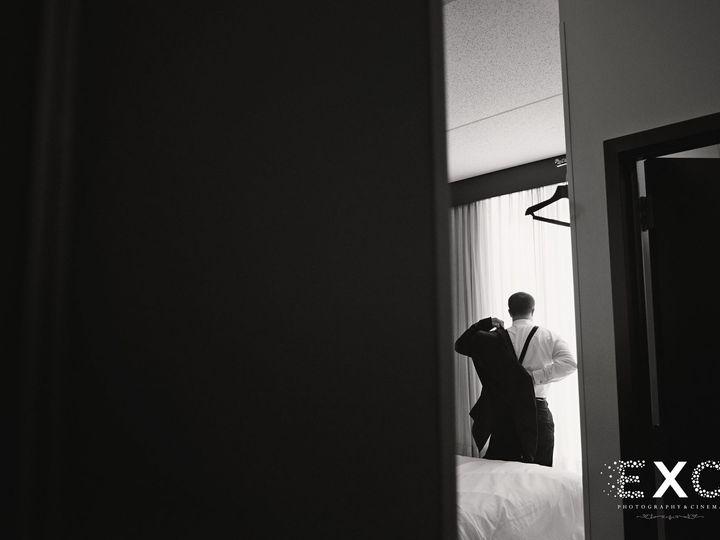 Tmx 1479610123322 143798471175781072468483674591813871687842o Huntington, NY wedding photography