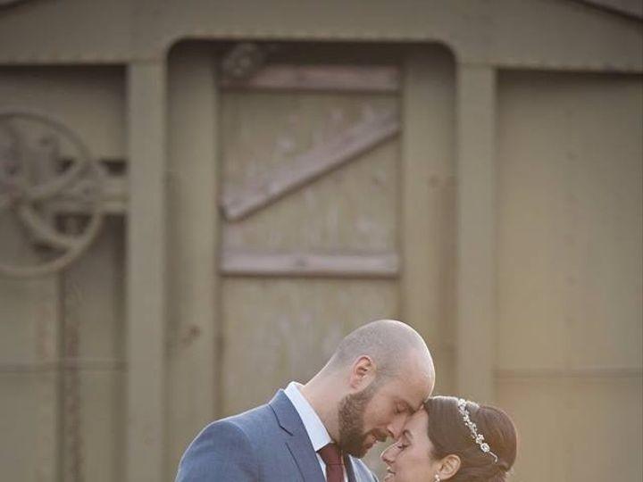 Tmx 1479610139821 1447060311932360573896513903284479687353774n Huntington, NY wedding photography