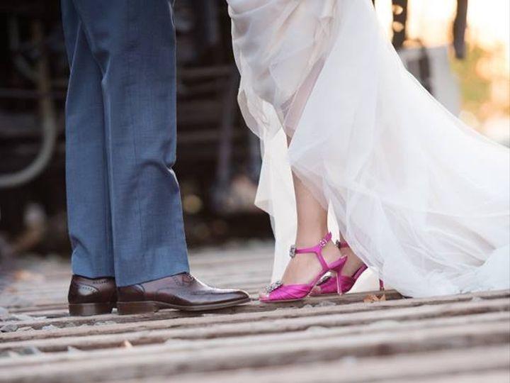 Tmx 1479610149270 1456804611932360473896521871030375811903160n Huntington, NY wedding photography