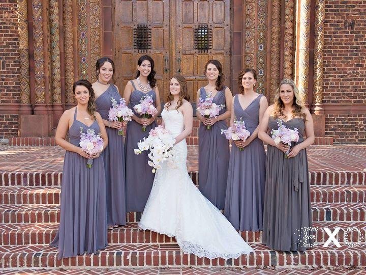 Tmx 1479610194311 1475326112070270860105482828993915482215034o Huntington, NY wedding photography