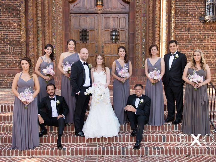 Tmx 1479610205613 1471152612070269793438927632322004130588912o Huntington, NY wedding photography