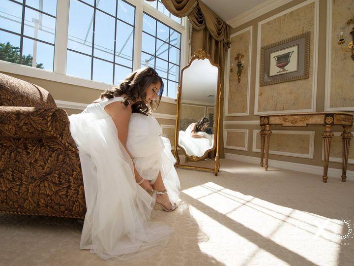 Tmx 1479610247164 1485613812094415491024354420771425841905489o Huntington, NY wedding photography