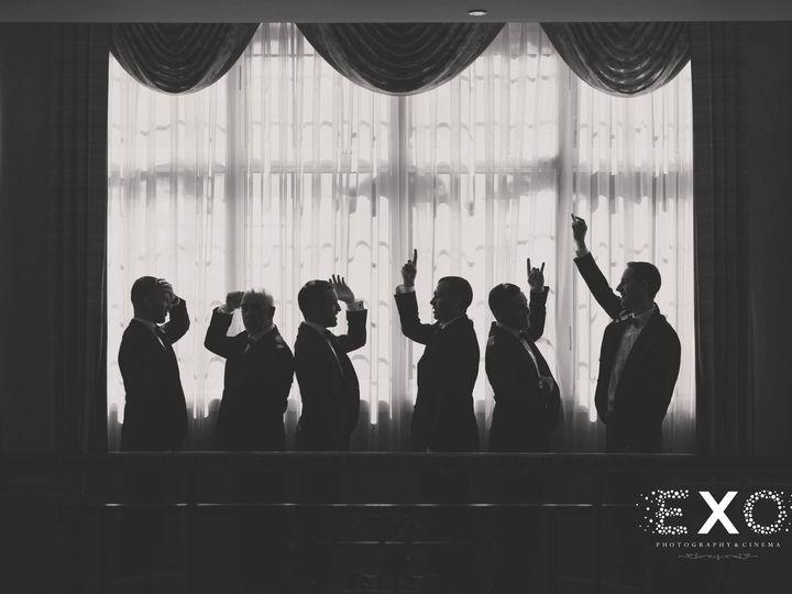 Tmx 1479610264304 1485990512094414191024484504487918693115371o Huntington, NY wedding photography