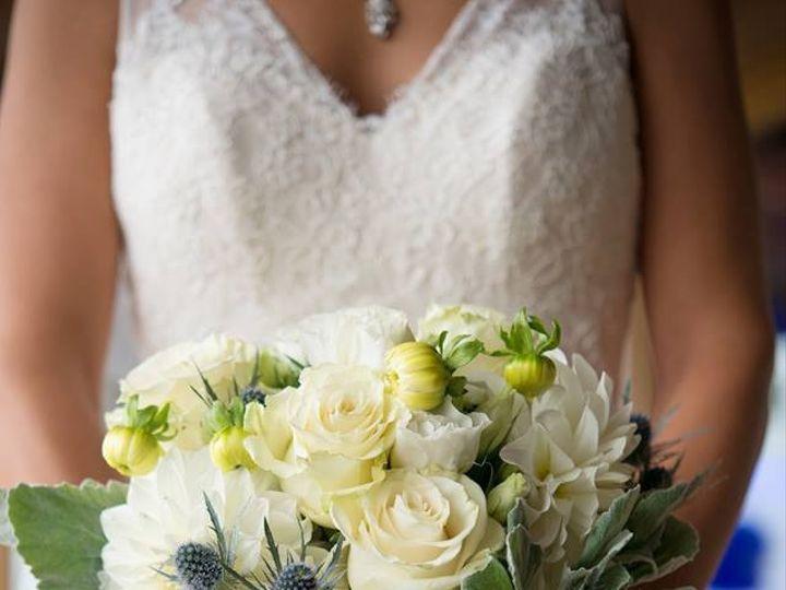 Tmx 1479610283529 1459567212177710316028201539480863724572652n Huntington, NY wedding photography