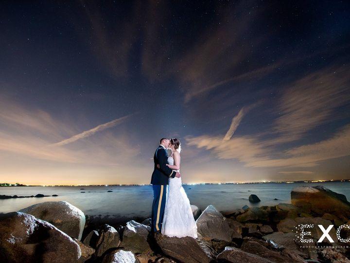 Tmx 1479613015144 1512887212382801828852381504780334652412858o Huntington, NY wedding photography