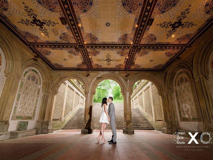 Tmx 1479613294533 1367995811407700759695836868756226955853651o Huntington, NY wedding photography