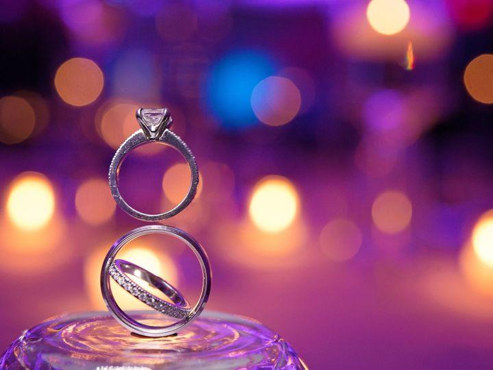 Tmx 1499747846767 Dsc8837 Huntington, NY wedding photography
