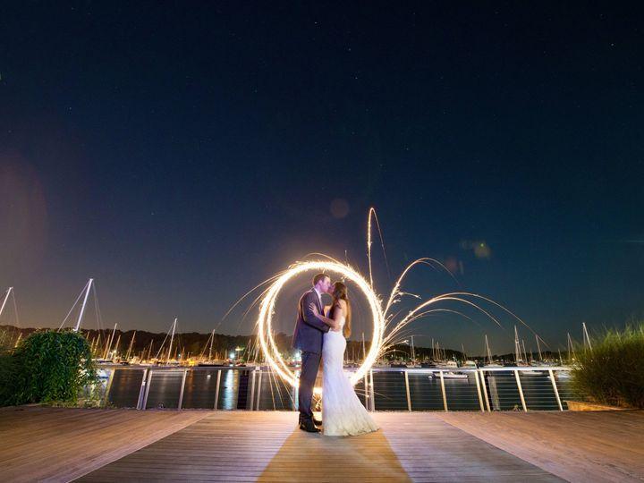 Tmx 1499747847130 Dsc8851 Huntington, NY wedding photography