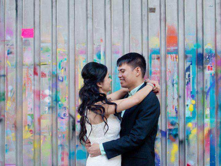 Tmx 1499747933171 Dsc5601 Huntington, NY wedding photography