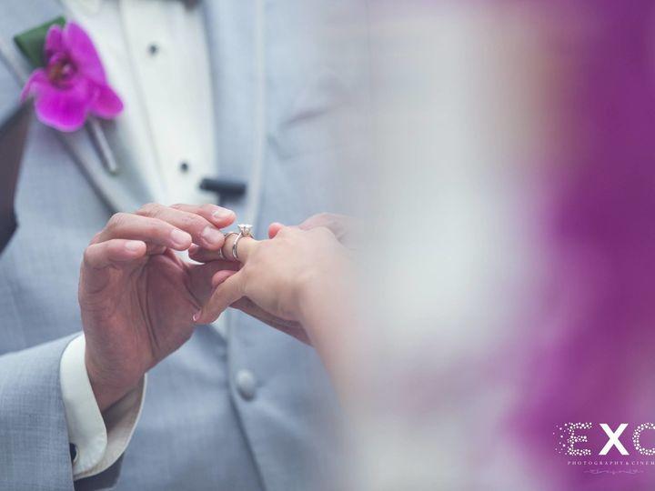 Tmx 1519532116 B3905b20ef966155 1519532068 1c8443a2a5196284 1519532061268 23 Top Wedding Photo Huntington, NY wedding photography