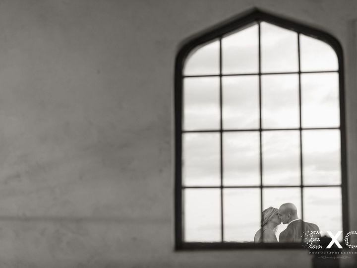 Tmx 1519532126 C91c654f5c0c9425 1519532076 5c5ac4bd92dc2664 1519532061282 42 Raphael Vineyard  Huntington, NY wedding photography