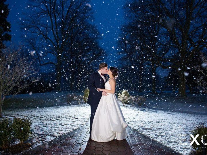 Tmx 1519532293 E96c48b4c8169f13 1519532292 1a2fb461c75a6215 1519532291603 56 The Mansion At Oy Huntington, NY wedding photography