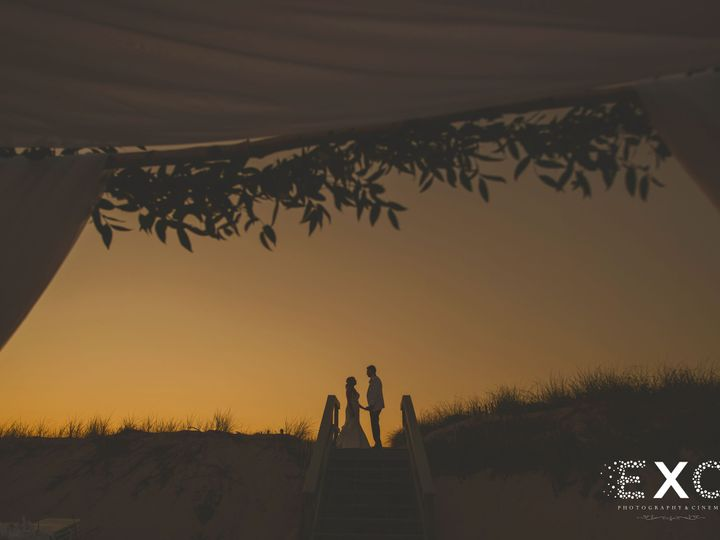 Tmx 1533150151 A1c0f6ab534eb9e1 1533150148 8b9fbad85707a8e3 1533150145312 4 EXO Photography An Huntington, NY wedding photography