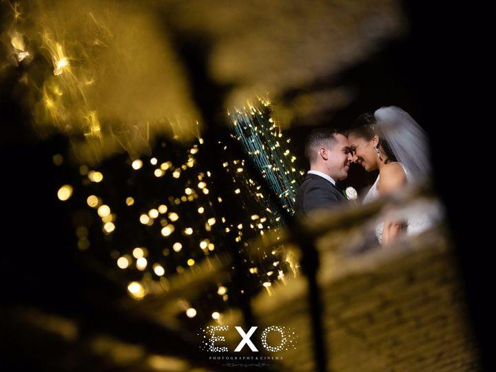 Tmx 49436031 2094217127291535 768982523907670016 O 51 485622 1557947041 Huntington, NY wedding photography