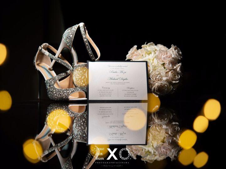 Tmx 49693385 2094216623958252 2642821612067356672 O 51 485622 1557947041 Huntington, NY wedding photography