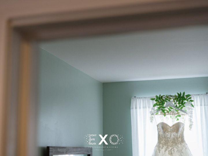 Tmx 58598994 2268279983218581 5064427673674055680 O 51 485622 1557947050 Huntington, NY wedding photography