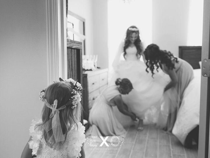 Tmx 58737399 2268280096551903 1720176015986130944 O 51 485622 1557947054 Huntington, NY wedding photography